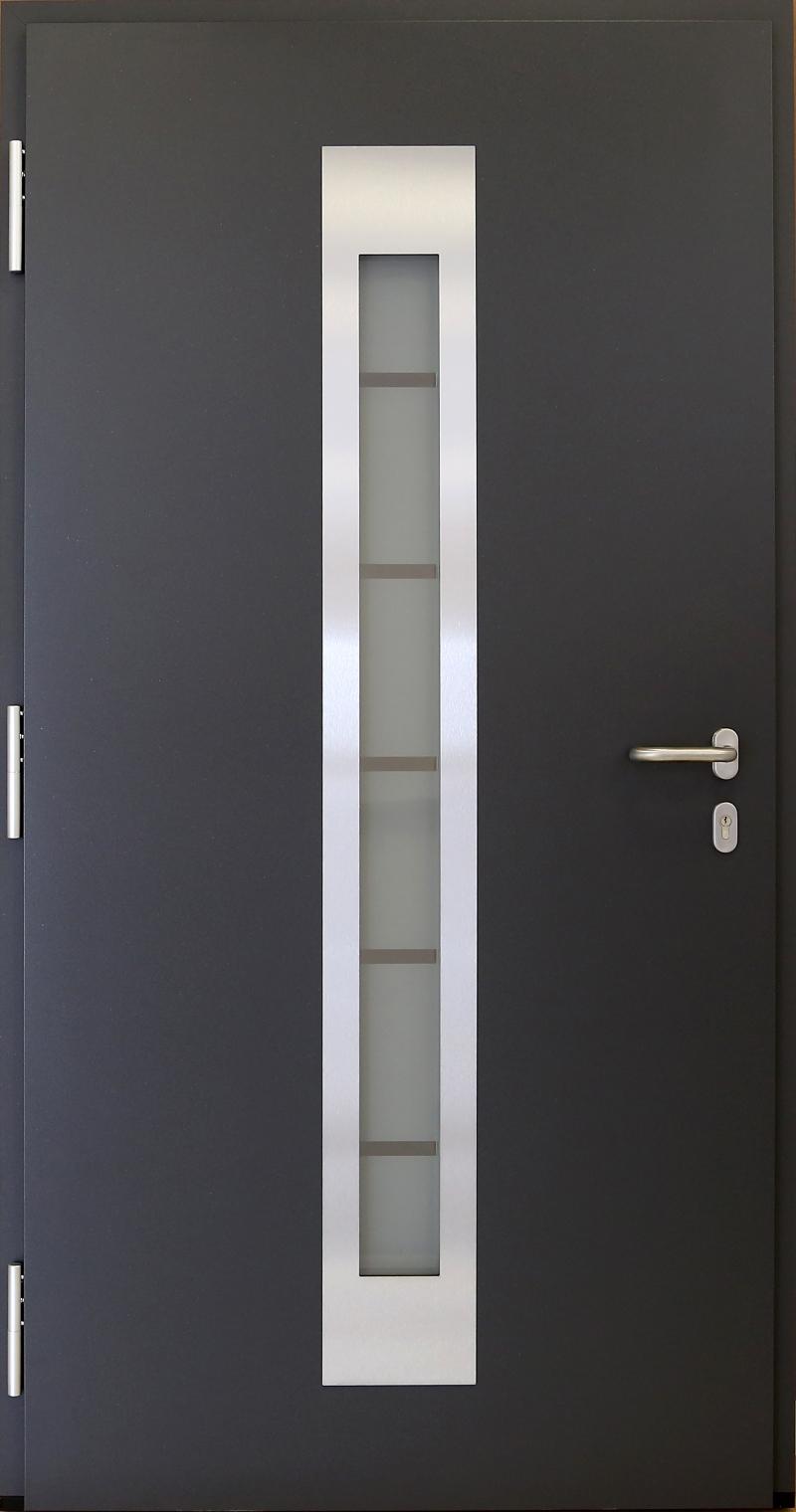 h rmann haust ren topsecur mattenwereld. Black Bedroom Furniture Sets. Home Design Ideas